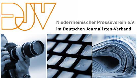Niederrheinischer Presseverein